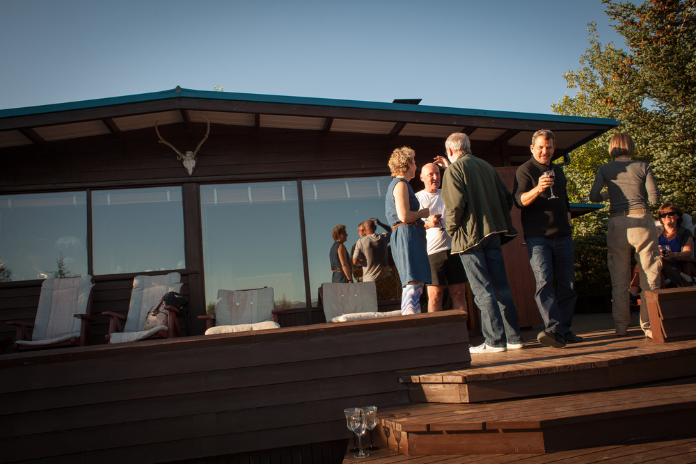 IcelandicBBQ-House.jpg