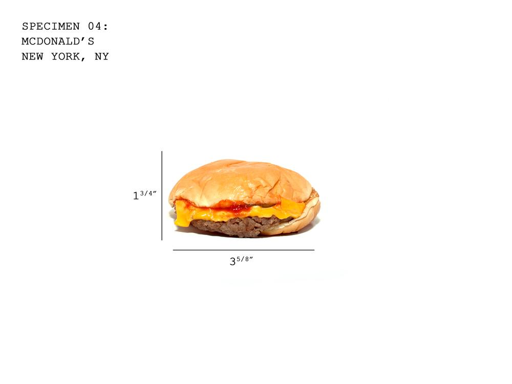 burger04_McDs.jpg