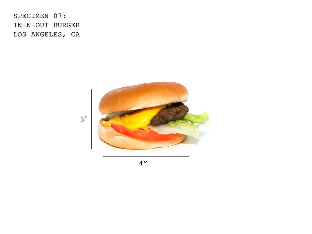 Burger07_InNOut.jpg