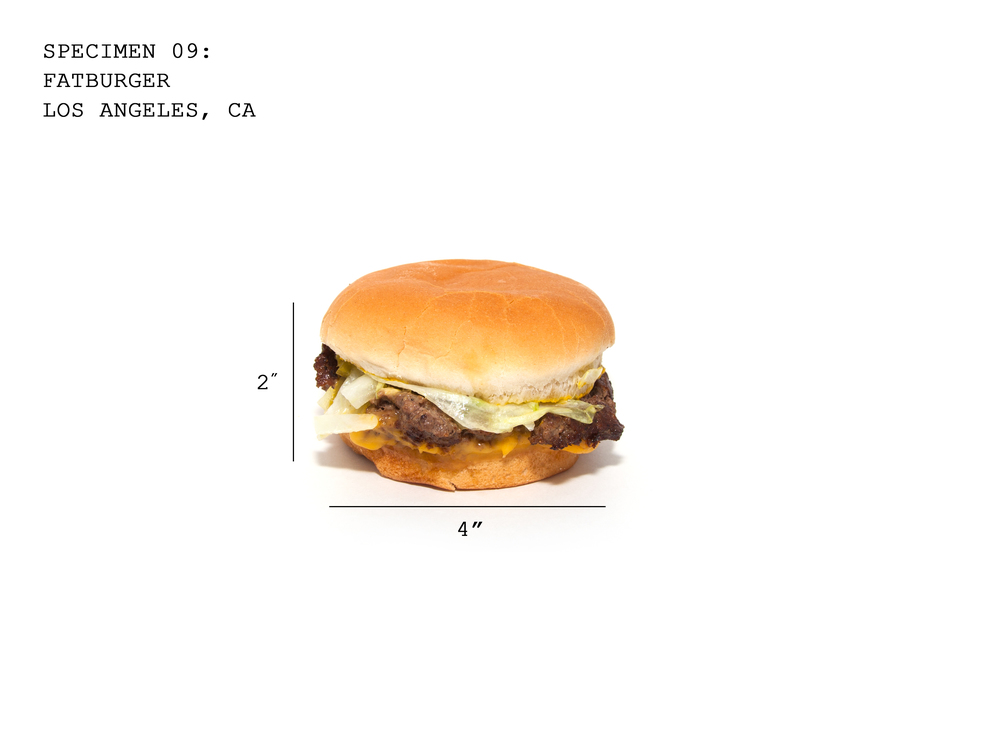 Burger09_Fatburger.jpg