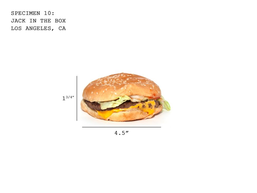 Burger10_JackInBox.jpg