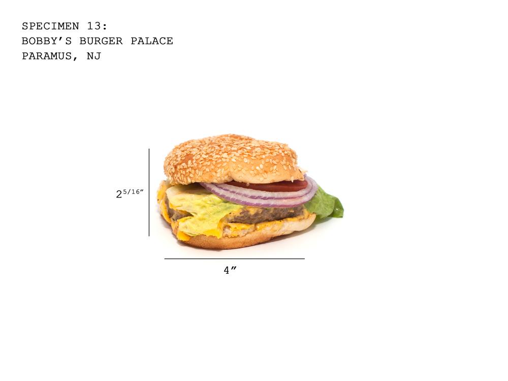 Burger13_BBP.jpg