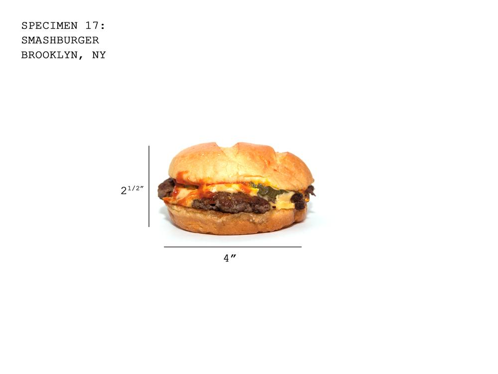 Burger17_Smashburger.jpg