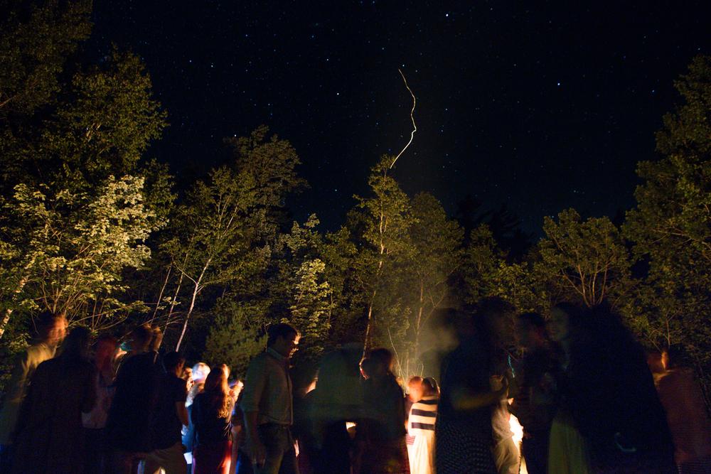 NHWedding_campfire_002.jpg