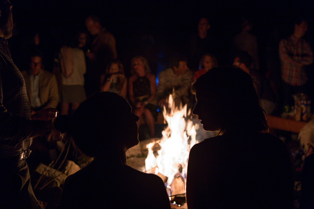 NHWedding_campfire_001.jpg