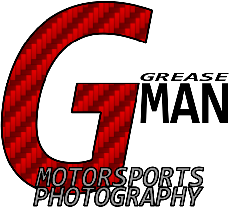 Grease Man Photography