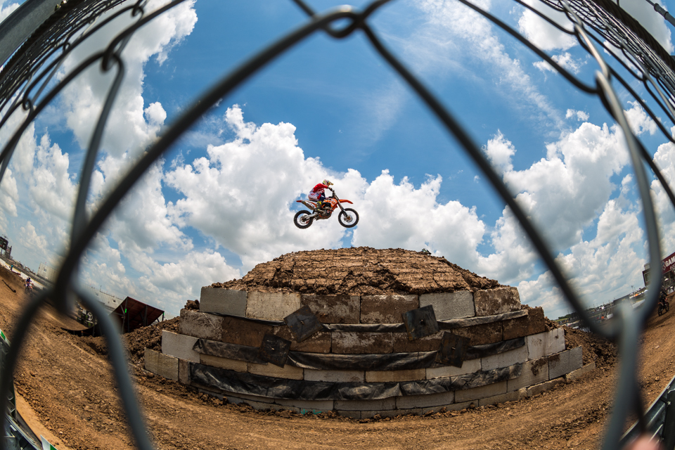 Moto Practice © Grease Man Photography ©