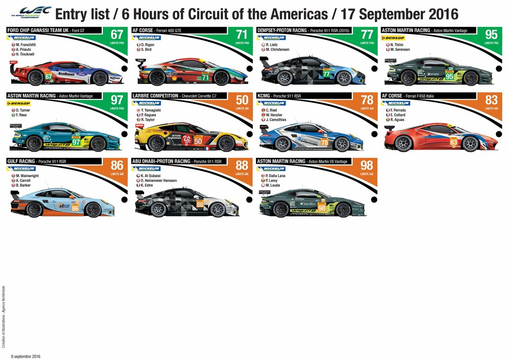 WEC 2016_Spotter_Guide_COTA_Page_2.jpg