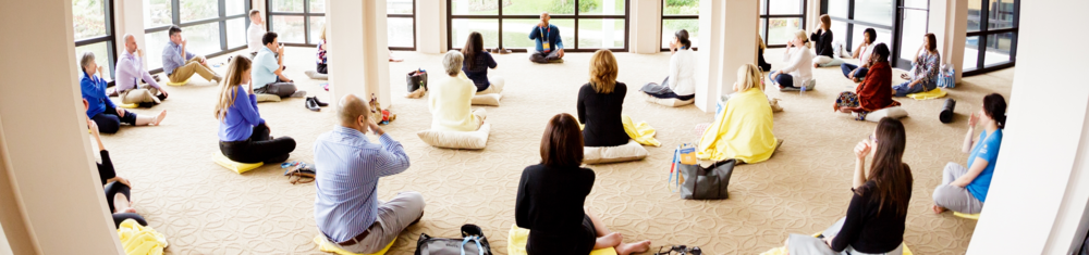 office meditation. Plain Office Work From Om Signature Guided Meditations With Office Meditation T