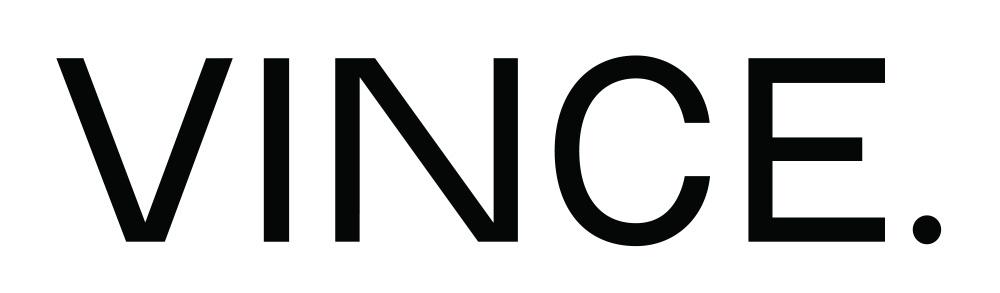 VINCE_logo.jpg