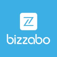 bizzabo2.png