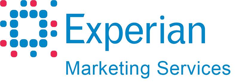 exp-ems-logo.png