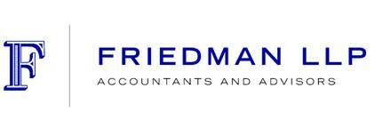 Friedman-LLP-logo.jpg