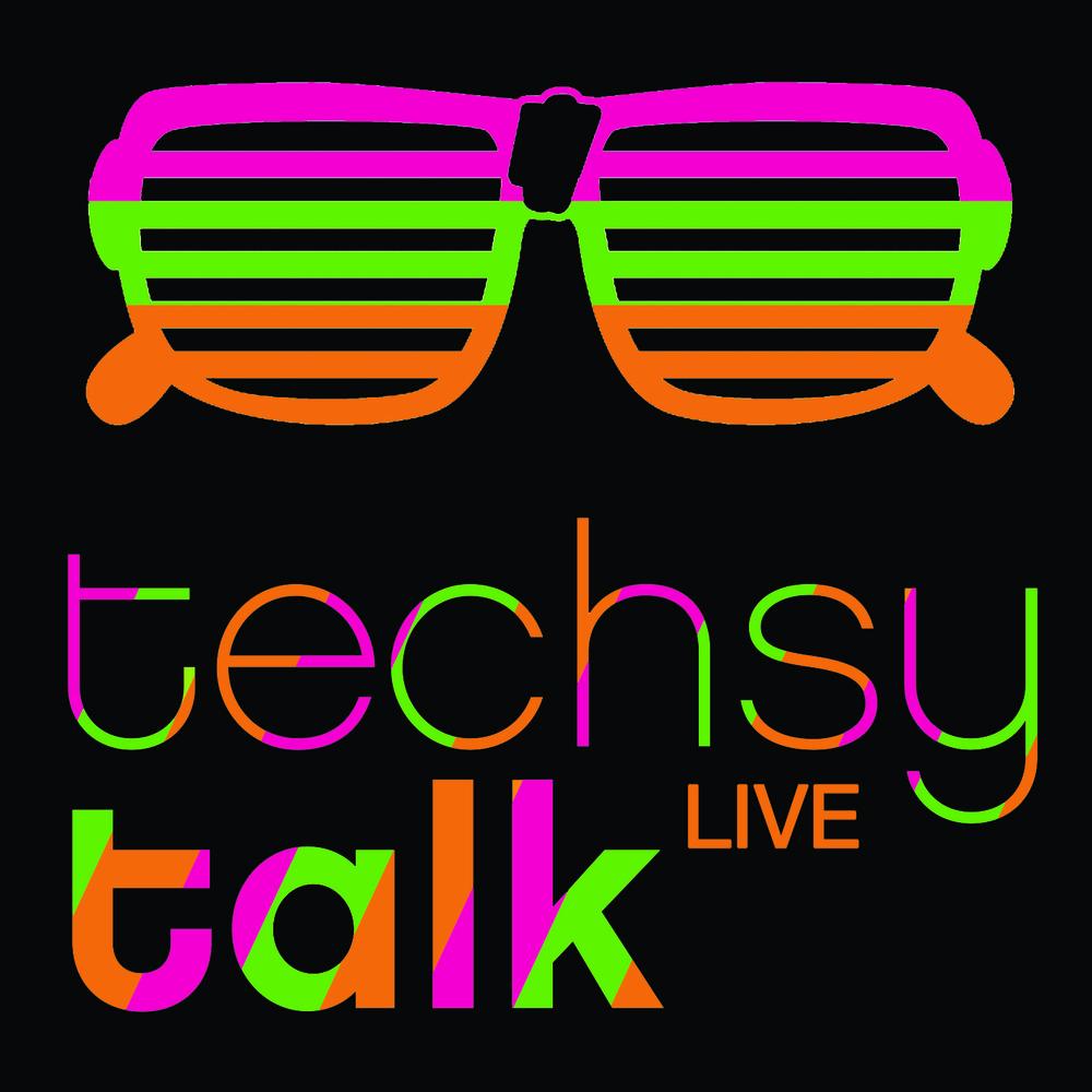 techsytalk-logo.jpg