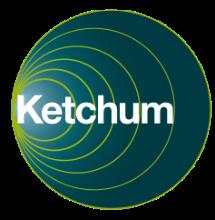 ketchum_logo.png