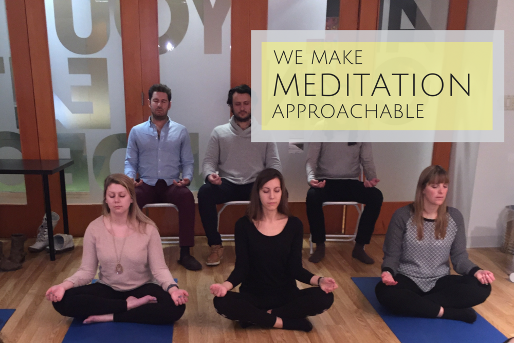 meditation in office. MEDITATION SLIDER LARGE.png Meditation In Office