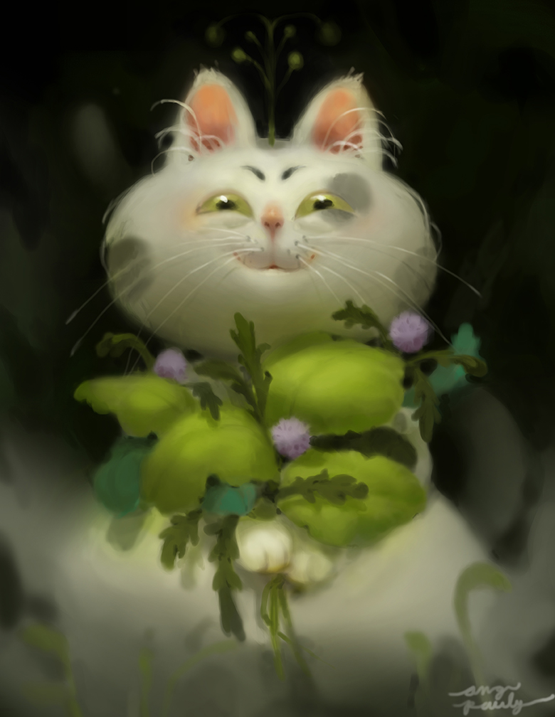 catking.jpg