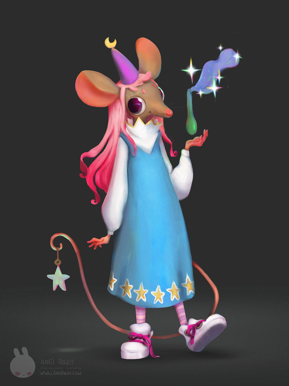 小さい魔女7CGHUB.jpg