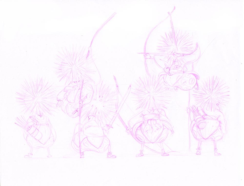 sketch_C_ 9.jpg