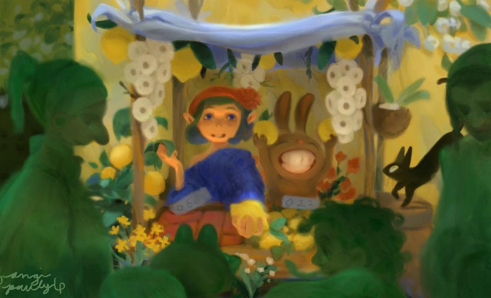 angi-pauly-llobet-lemon-stand.jpg