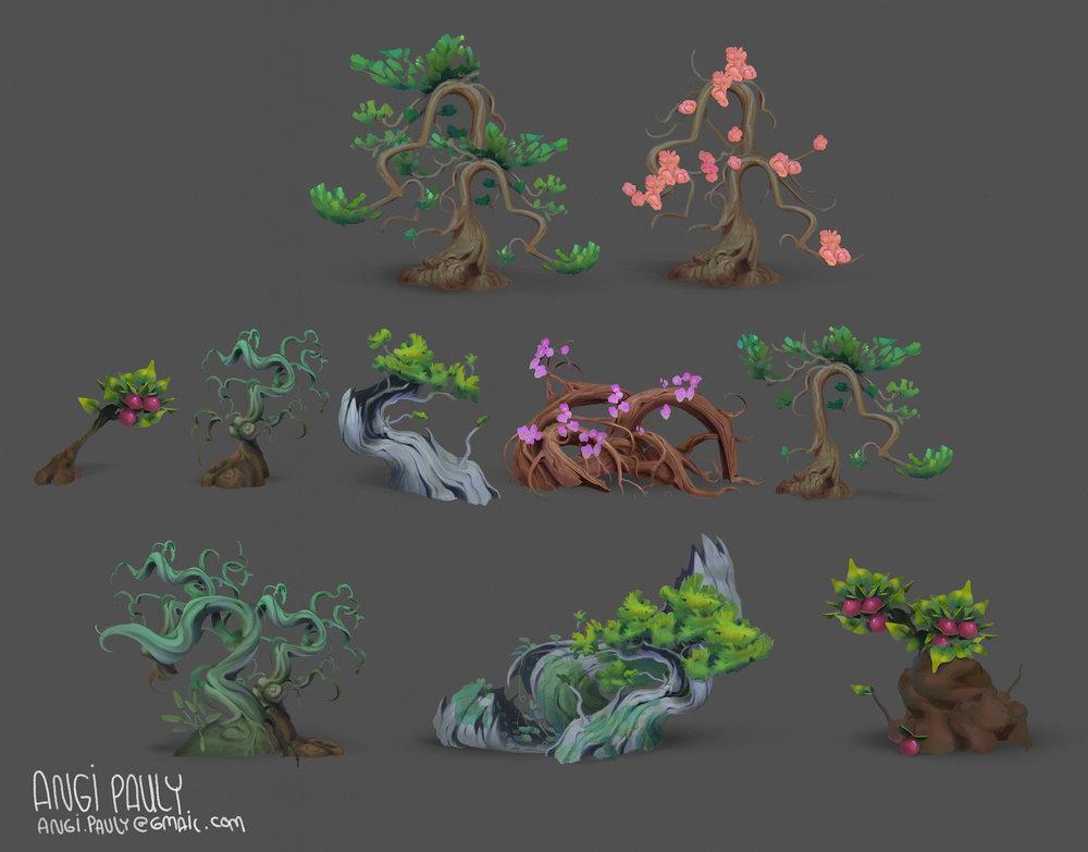 plants6small.jpg