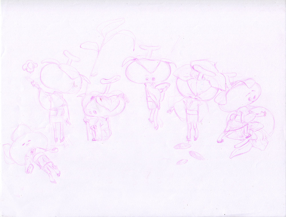 sketch_C_ 2.jpg