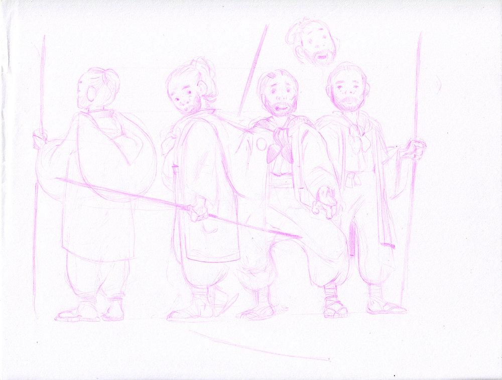 sketch_C_ 3.jpg