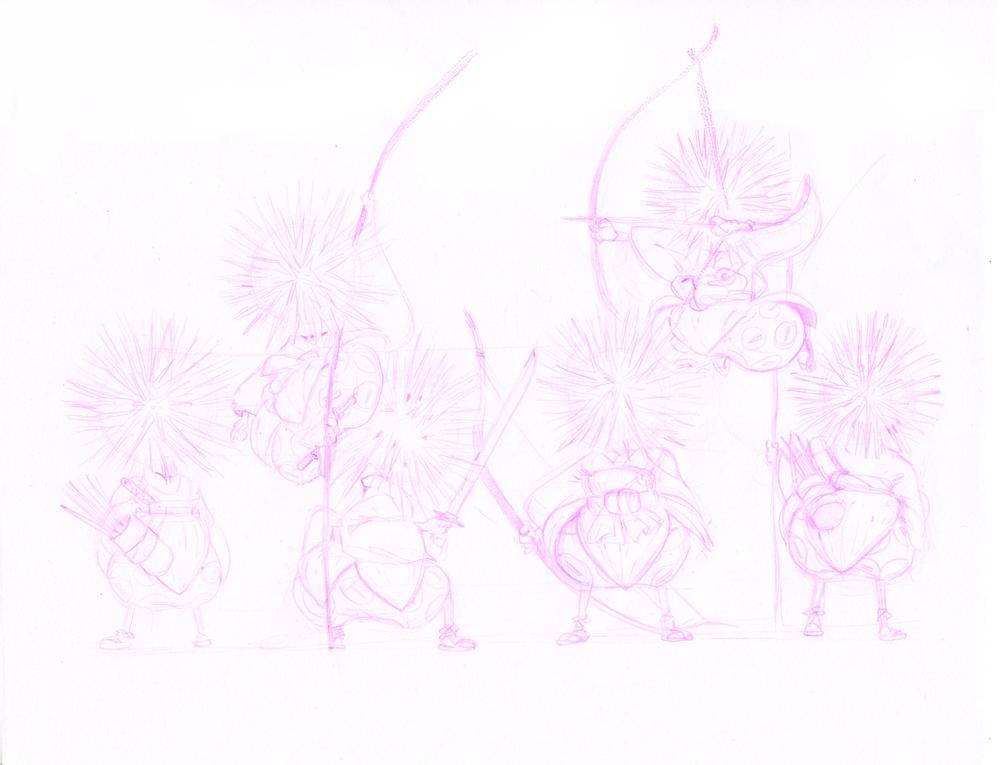 sketch_C_ 9.png