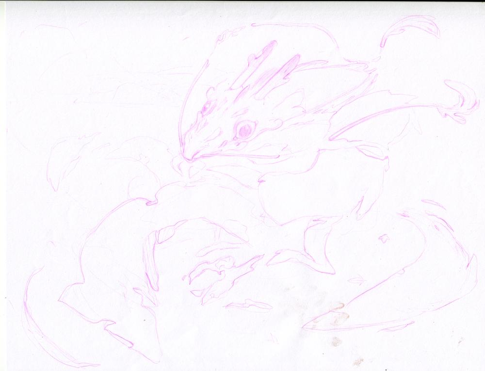 sketch_C_ 5.png