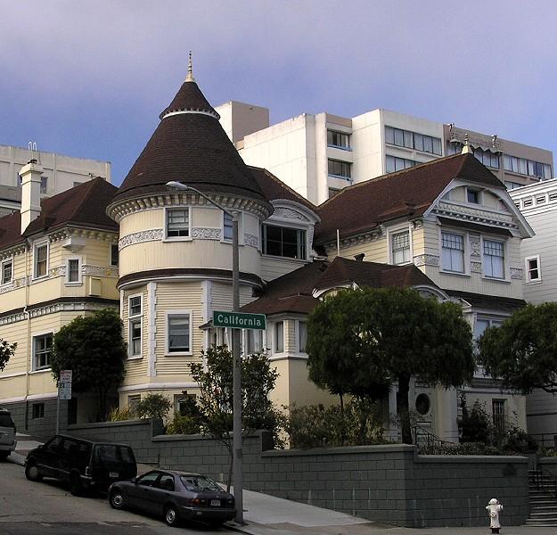 Atherton House.jpg