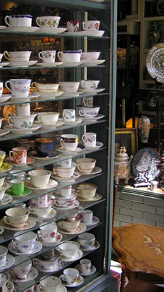 Teacup Redux.jpg