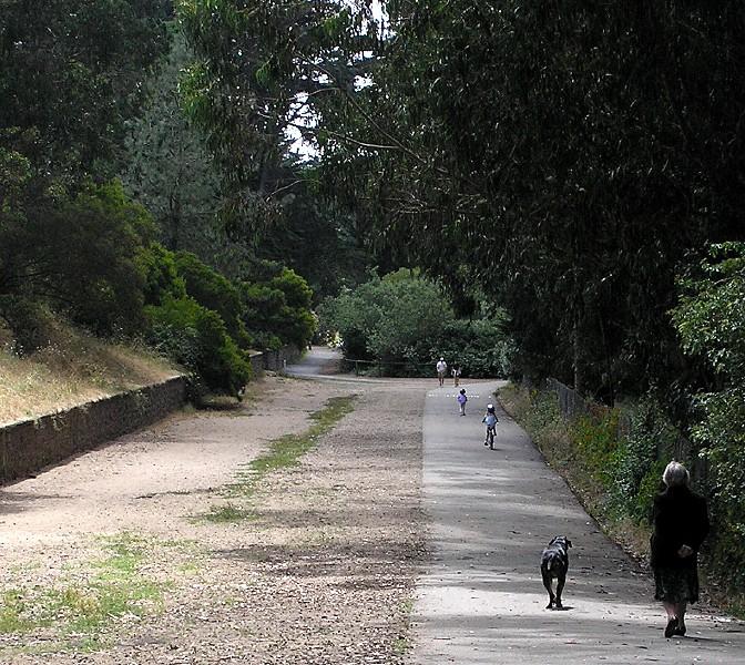 City Lane.jpg