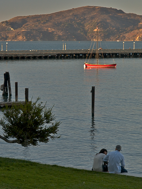 Red Boat 6.jpg
