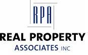 RPA Logo 2006 small.jpg