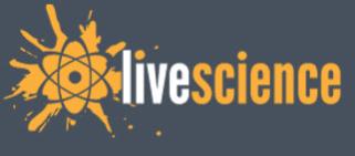 Live_Science-321x209.jpg