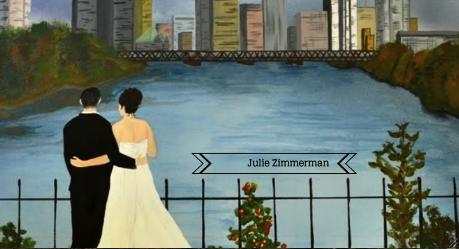 תמונת חתונה.JPG