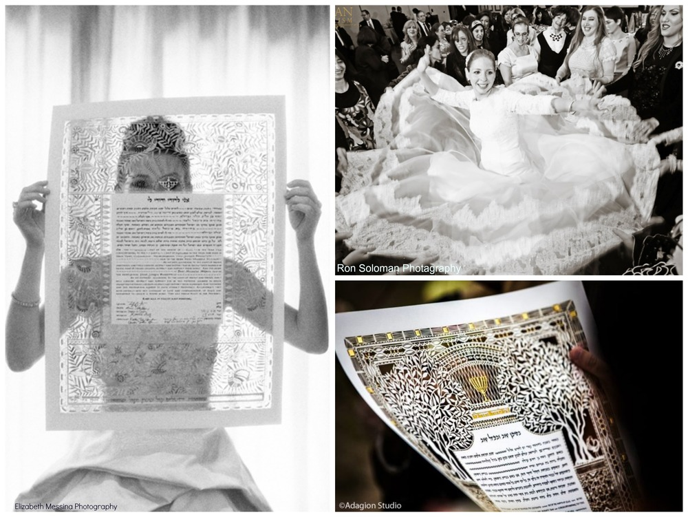 PicMonkey Collage-ketubah-withname.jpg