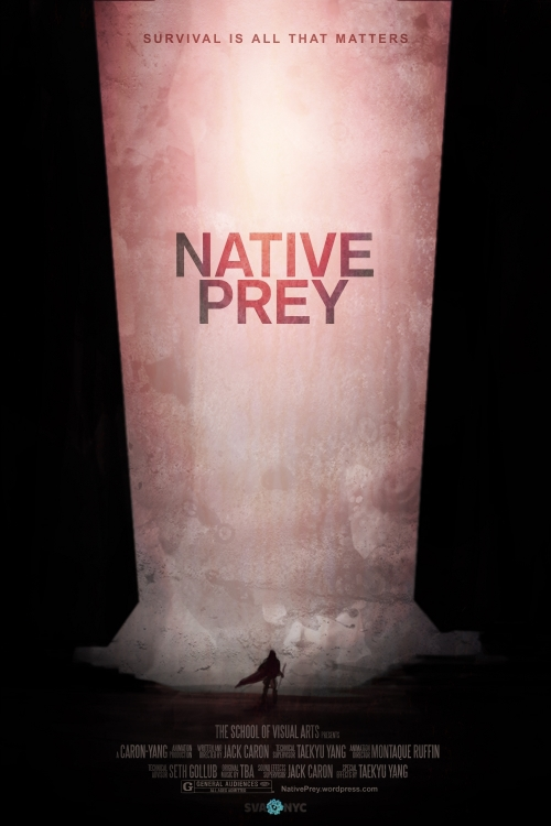 NativePrey_promo.jpg