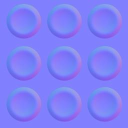 Circles_Normal.jpg
