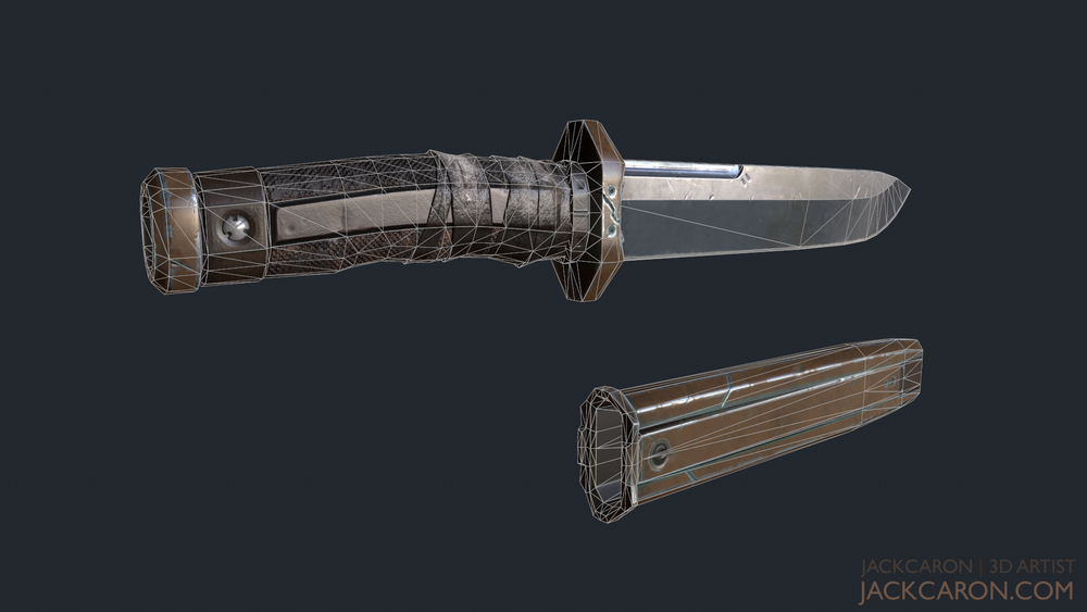 EldanKnife012.png