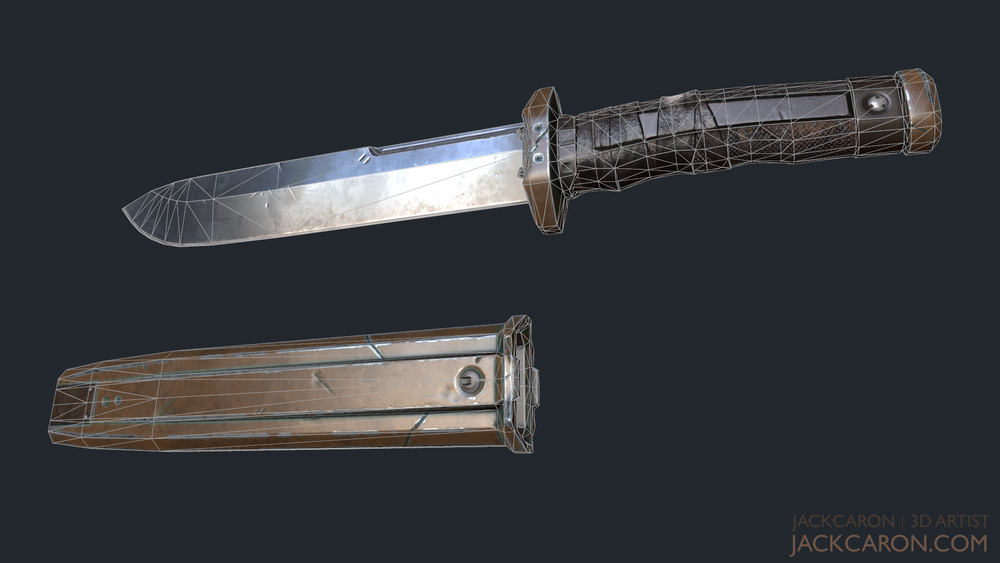 EldanKnife015.png