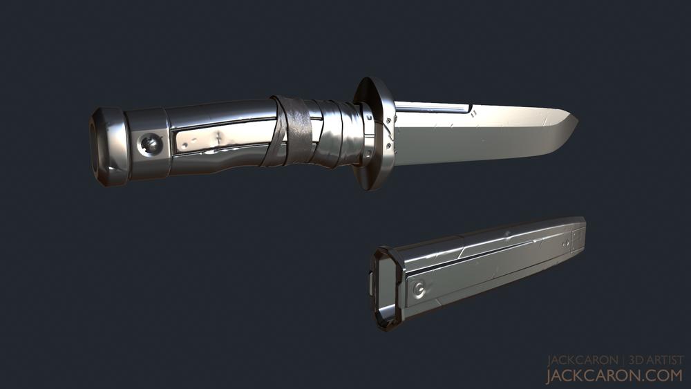 EldanKnife013.png