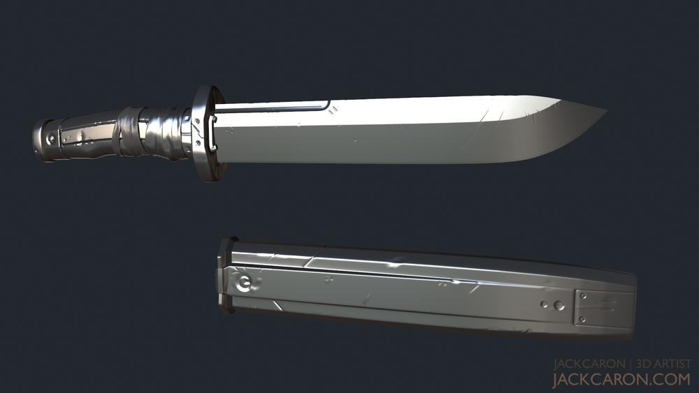 EldanKnife010.png