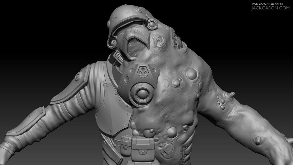 MutantMarine_sculptdetail.png