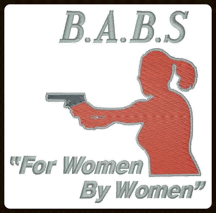 babs2.jpg