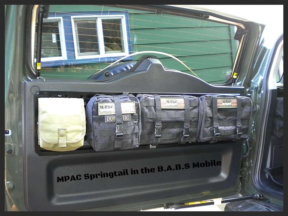 B.A.B.S Mobile MPAC Sprintail.JPG