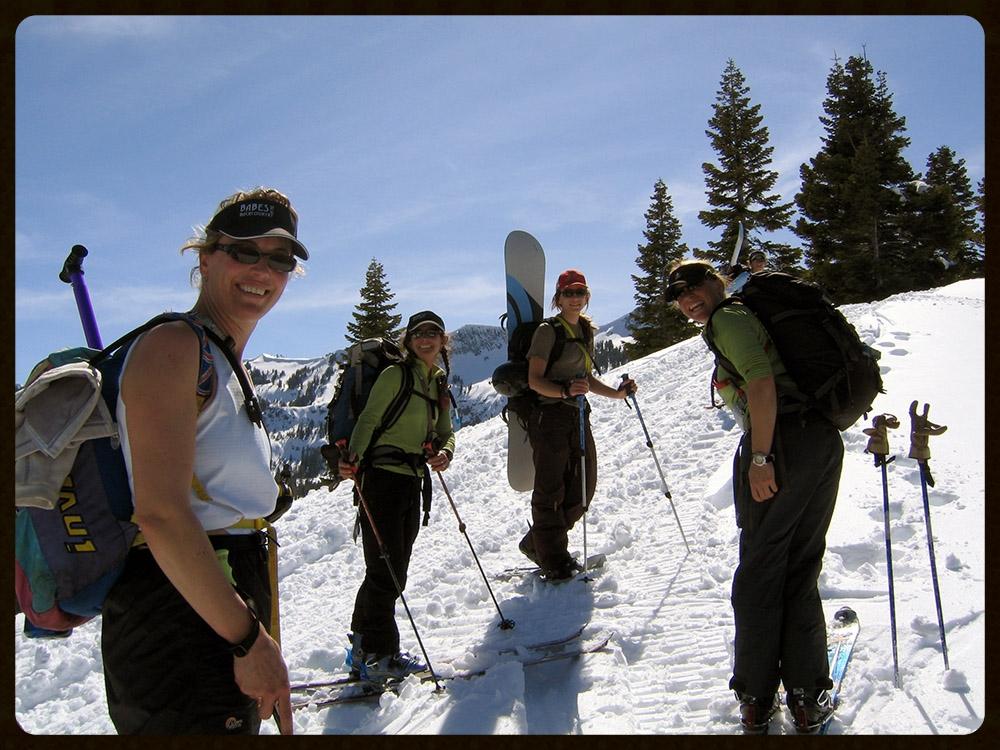 hikingTL05.PDF.jpg
