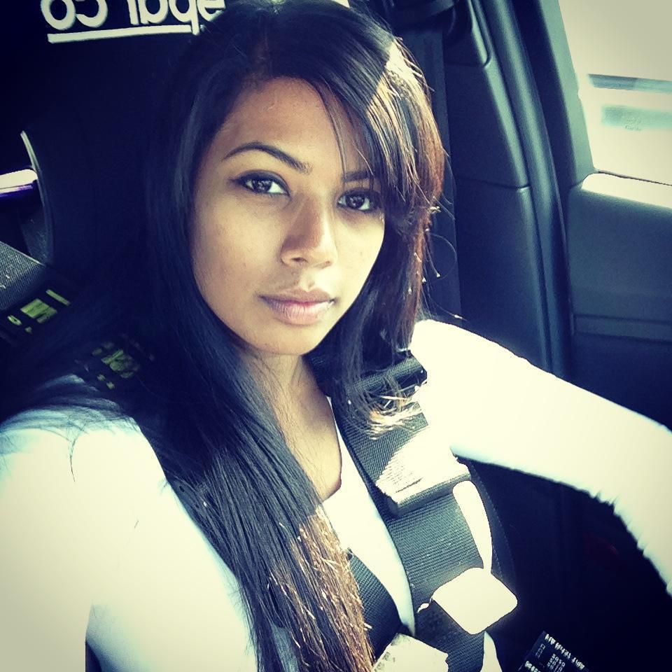 Rathyna Gomer