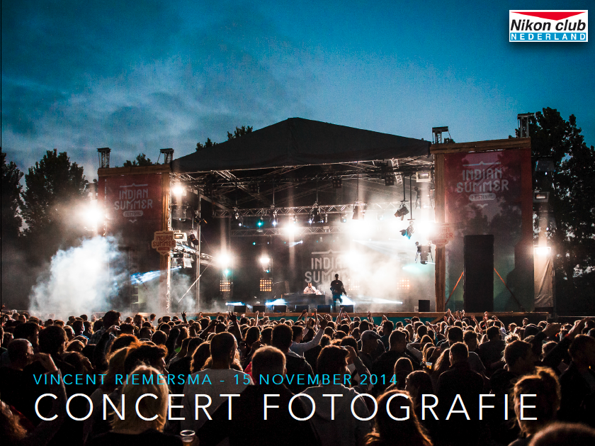 concert fotografie.png
