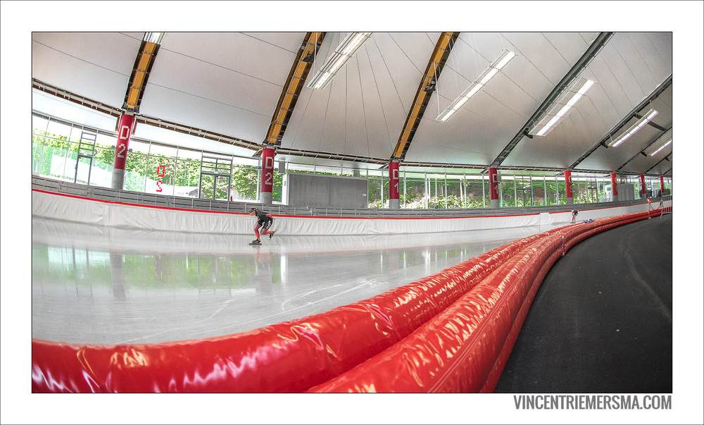 clafis-inzell_20713035719_o.jpg